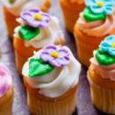 Mini cupcakes box (12)
