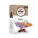Alter Eco Choc Truffles (60pcs)