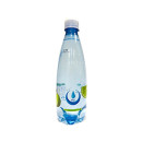Nupure Sparkling Water (12 pcs)