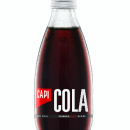 Capi Cola 250ml (Box of 24)