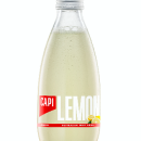 Capi Lemon Sparkling 250ml (Box of 24)