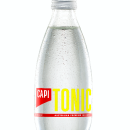 Capi Tonic Water 250ml (Box of 24)