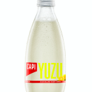 Capi Yuzu 250ml (Box of 24)
