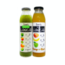 Sam's Juice (12)