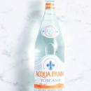 Aqua Panna (500ml)