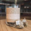 Organic Vanilla Chai (Pack of 50 Bags)