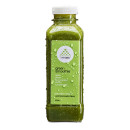 Green smoothie (470ml)