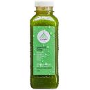 Green B (470ml)