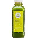 Green zest (470ml)
