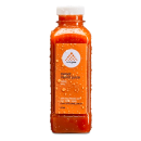 Sweet carrot juice (470ml)