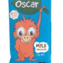 Oscar Mylk (50 x 15g)