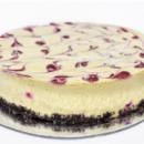 Raw cake (12-17 pax)