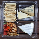 Cheese platter (8-10 pax)