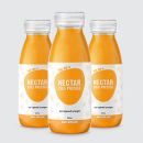 Nectar Cold Pressed - The Big O (12x300ml)
