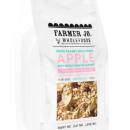 Farmer Jo - Apple (12x400g)
