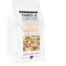 Farmer Jo - Coconut (12x400g)