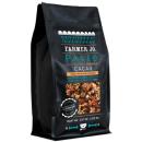Farmer Jo - Paleo Cacao Granola (12x300g)