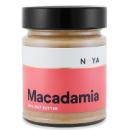 NOYA - Macadamia (6x250g)