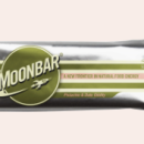 Moonbar - Pistachio & date (12x50g)