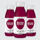 Nectar Cold Pressed - Up Beet (12x300ml)