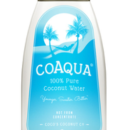 CoAqua (12x250ml)