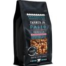 Farmer Jo - Paleo Vanilla Granola (12x300g)