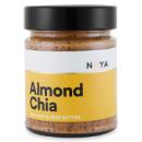 NOYA - Almond Chia (6x250g)