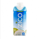 Coconut water (330ml)