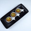 Thai Arancini balls