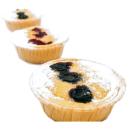 Mini tarts
