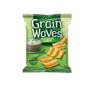 Grain waves (21 pcs)