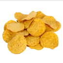 Mexico City Corn Chips (36 pcs)