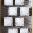 Giant lamingtons