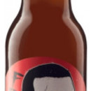 Murray's Angry Man Pale Ale 24 x 330ml