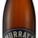 Murray's Whale Ale Wheat Beer 24 x 330ml