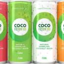 Coco Fuzion100 (12)