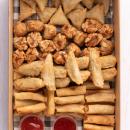 Fry me up platter (48)
