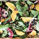 Green bean salad (6-8 pax)