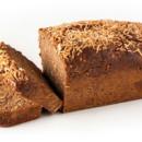 Vegan banana bread (DF)(NF)(EF)