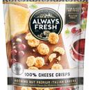 Always Fresh (12 pcs)