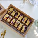 Cake box (12)
