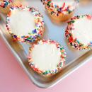Cupcakes box (12)