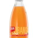 Capi Blood Orange (24x250ml)