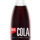 Capi Cola (24x250ml)
