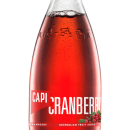 Capi Cranberry (24x250ml)