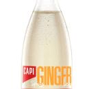 Capi Ginger Beer (24x250ml)