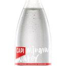 Capi Still Mineral Water (24x250ml)