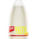 Capi Yuzu (24x250ml)