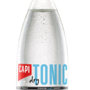 Capi Dry Tonic (24x250ml)
