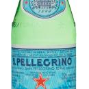 San Pellegrino Sparkling (24x500ml)
